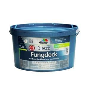 Skimmel Protect Maling fra TræNord er en effektiv anti skimmel maling