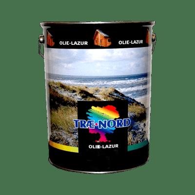 Træbeskyttelse transparent Kolding, træbeskyttelse lazur 2,5 liter, Træbeskyttelse lazur 10 liter, Træbeskyttelse transparent, Transparent træbeskyttelse