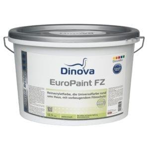 Dinova_EuroPaint