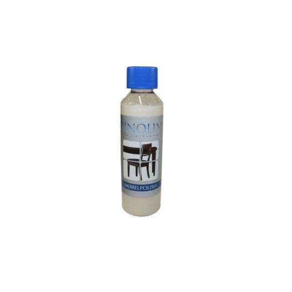 250 ml Møbelpolish til undendørs og indendørs møbler